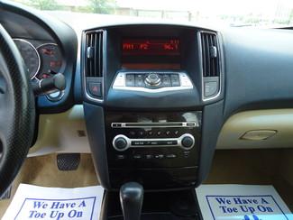 2011 Nissan Maxima 3.5 S Charlotte, North Carolina 24