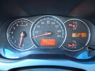 2011 Nissan Maxima 3.5 S Charlotte, North Carolina 25