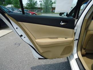 2011 Nissan Maxima 3.5 S Charlotte, North Carolina 27