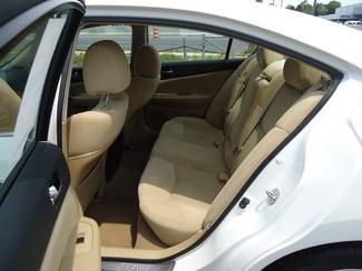 2011 Nissan Maxima 3.5 S Charlotte, North Carolina 28