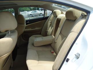 2011 Nissan Maxima 3.5 S Charlotte, North Carolina 29