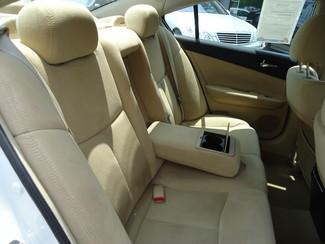 2011 Nissan Maxima 3.5 S Charlotte, North Carolina 33