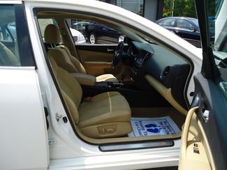 2011 Nissan Maxima 3.5 S Charlotte, North Carolina 34