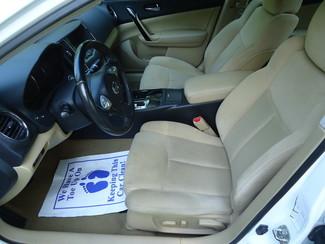 2011 Nissan Maxima 3.5 S Charlotte, North Carolina 37