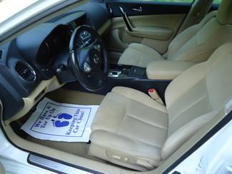 2011 Nissan Maxima 3.5 S Charlotte, North Carolina 38