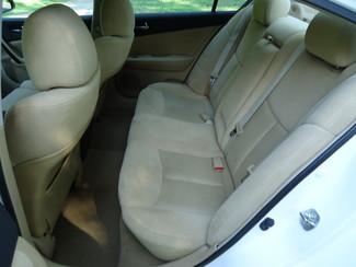 2011 Nissan Maxima 3.5 S Charlotte, North Carolina 40