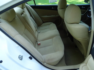 2011 Nissan Maxima 3.5 S Charlotte, North Carolina 41