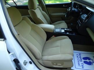 2011 Nissan Maxima 3.5 S Charlotte, North Carolina 42