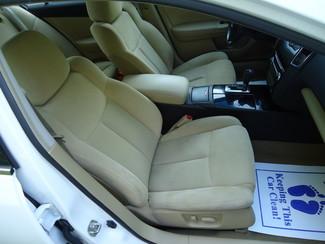 2011 Nissan Maxima 3.5 S Charlotte, North Carolina 45