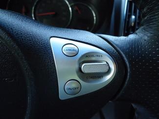 2011 Nissan Maxima 3.5 S Charlotte, North Carolina 48