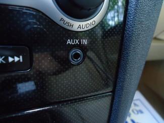 2011 Nissan Maxima 3.5 S Charlotte, North Carolina 52
