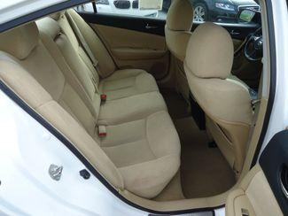 2011 Nissan Maxima 3.5 S Charlotte, North Carolina 10