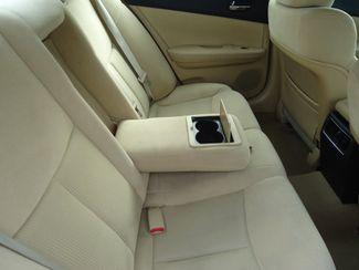 2011 Nissan Maxima 3.5 S Charlotte, North Carolina 11