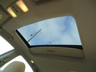 2011 Nissan Maxima 3.5 S Charlotte, North Carolina 18