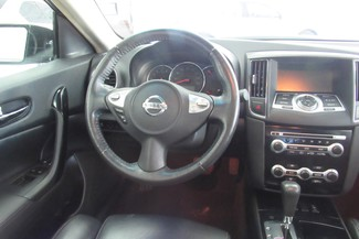 2011 Nissan Maxima 3.5 SV Chicago, Illinois 16