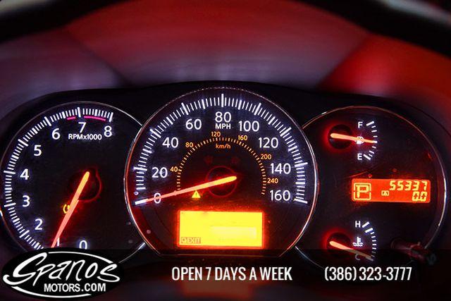 2011 Nissan Maxima 3.5 S Daytona Beach, FL 23