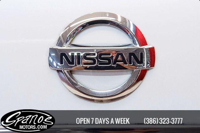 2011 Nissan Maxima 3.5 S Daytona Beach, FL 38