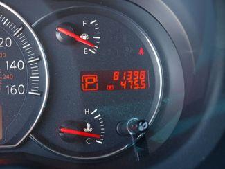 2011 Nissan Maxima 3.5 SV Lineville, AL 10
