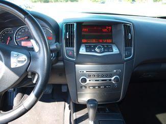 2011 Nissan Maxima 3.5 SV Lineville, AL 11