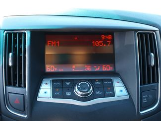 2011 Nissan Maxima 3.5 SV Lineville, AL 12