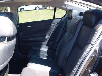 2011 Nissan Maxima 3.5 SV Lineville, AL 13