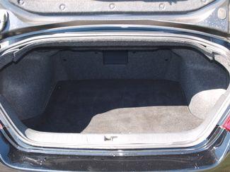 2011 Nissan Maxima 3.5 SV Lineville, AL 14