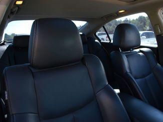 2011 Nissan Maxima 3.5 SV Lineville, AL 15