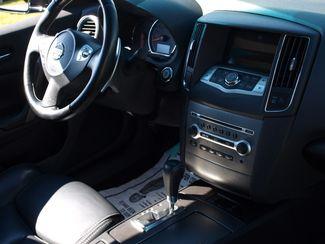 2011 Nissan Maxima 3.5 SV Lineville, AL 17