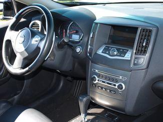 2011 Nissan Maxima 3.5 SV Lineville, AL 18