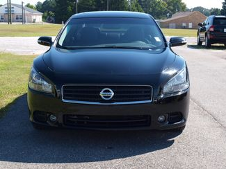 2011 Nissan Maxima 3.5 SV Lineville, AL 5