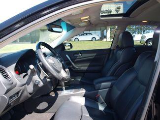 2011 Nissan Maxima 3.5 SV Lineville, AL 6