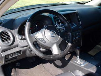 2011 Nissan Maxima 3.5 SV Lineville, AL 7