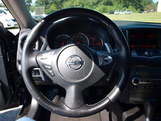2011 Nissan Maxima 3.5 SV Lineville, AL 8