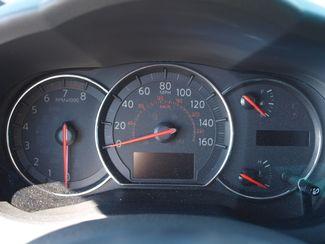 2011 Nissan Maxima 3.5 SV Lineville, AL 9