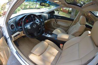 2011 Nissan Maxima 3.5 SV w/Premium Pkg Memphis, Tennessee 12