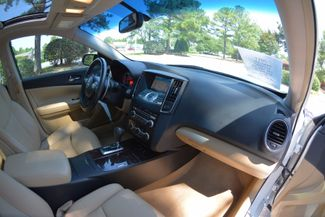 2011 Nissan Maxima 3.5 SV w/Premium Pkg Memphis, Tennessee 18