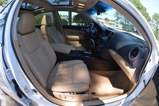 2011 Nissan Maxima 3.5 SV w/Premium Pkg Memphis, Tennessee 19