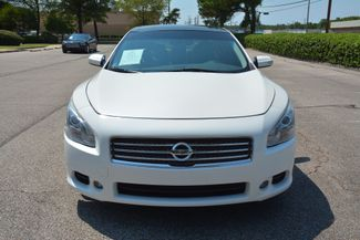 2011 Nissan Maxima 3.5 SV w/Premium Pkg Memphis, Tennessee 4