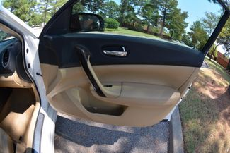 2011 Nissan Maxima 3.5 SV w/Premium Pkg Memphis, Tennessee 21