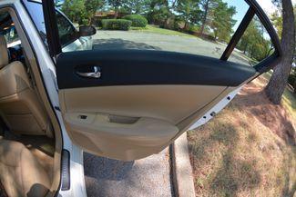 2011 Nissan Maxima 3.5 SV w/Premium Pkg Memphis, Tennessee 23