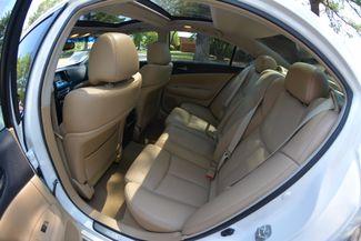 2011 Nissan Maxima 3.5 SV w/Premium Pkg Memphis, Tennessee 24