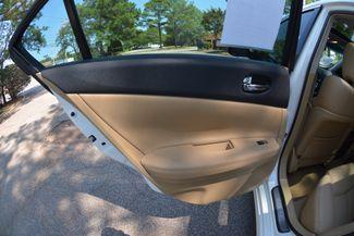 2011 Nissan Maxima 3.5 SV w/Premium Pkg Memphis, Tennessee 25