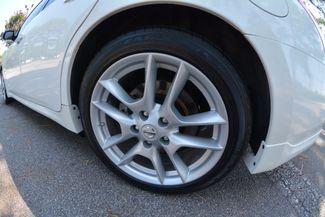 2011 Nissan Maxima 3.5 SV w/Premium Pkg Memphis, Tennessee 26