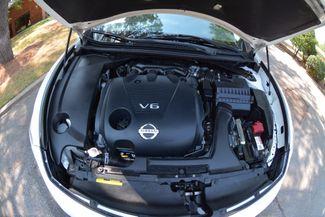 2011 Nissan Maxima 3.5 SV w/Premium Pkg Memphis, Tennessee 27