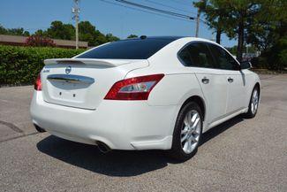 2011 Nissan Maxima 3.5 SV w/Premium Pkg Memphis, Tennessee 5