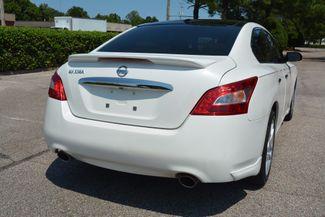 2011 Nissan Maxima 3.5 SV w/Premium Pkg Memphis, Tennessee 6