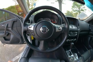 2011 Nissan Maxima 3.5 SV Memphis, Tennessee 13