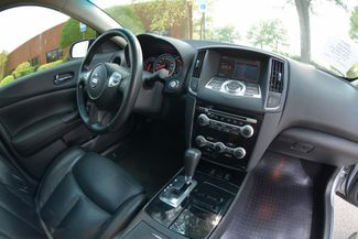 2011 Nissan Maxima 3.5 SV Memphis, Tennessee 16
