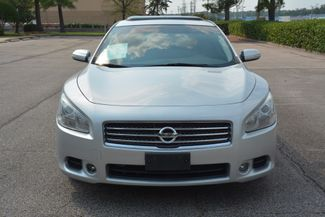 2011 Nissan Maxima 3.5 SV Memphis, Tennessee 4