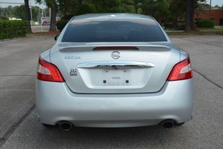 2011 Nissan Maxima 3.5 SV Memphis, Tennessee 7